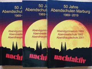 50-Jahre-Chronik